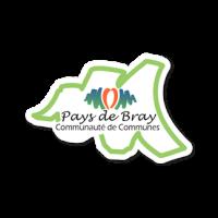 logo_CCPB.png
