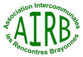 AIRB